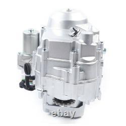 110cc 4Stroke Single Cylinder Engine Motor Electric Start For ATVs GO Karts USA