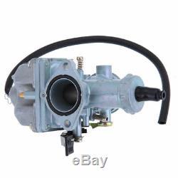 125CC 1P52FMI 4Stroke Engine Motor Singl Cylinder For Honda CRF50 70 XR50 Z50 aR