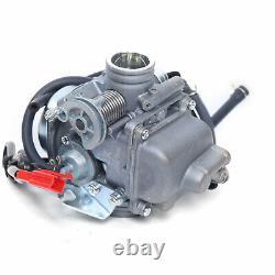 4-Stroke 150CC Complete Engine Motor Kit Single Cylinder for Scooter ATV Go Kart