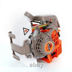 4 Stroke 31cc 139F Gasoline Engine Single Cylinder for Hedge Trimmer Garden Tool