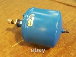 Atlas Copco / Parker Single Acting Thrust Cylinders 100mm Stroke C0P2500-100S