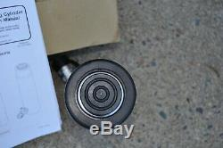 Bva H2506 25 Ton 6 Stroke Single Acting Cylinder