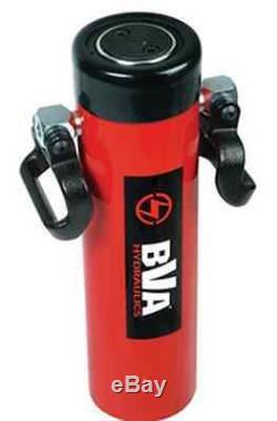 Bva H5513 55 Ton 13 Stroke Single Acting Cylinder
