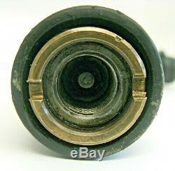 Enerpac 5-Ton Single Port Hydraulic Cylinder 5 in Stroke (RC55)