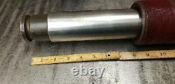 Enerpac C256 25-Ton x 6 Stroke Single Acting Hydraulic Cylinder. USED NO LEAKS