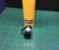 Enerpac RC-1514 Single Acting Hydraulic Cylinder, 15ton, 14 Stroke