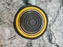 Enerpac RC-251 25 Ton 1 Stroke 10,000 psi Single Acting Hydraulic Cylinder