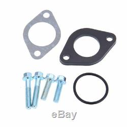 For Honda XR70 Z50R 125CC 1P52FMI ENGINE 4Stroke Single cylinder air-cooled FAST