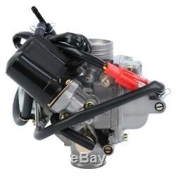 GY6 Single Cylinder 4 Stroke 150CC Scooter ATV Go Kart Motor Engine Set