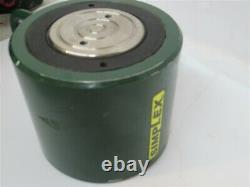 Simplex RLS1002, 100 Ton Single Acting Spring Return Cylinder, 2.25 Stroke