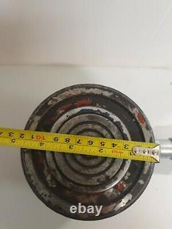 Stroke Single Acting Hydraulic Cylinder Jack Ram enerpac (M)